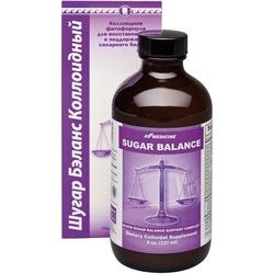 Шугар Бэланс (Sugar Balance) коллоидный
